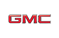 GMC windshield replacement