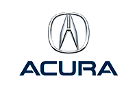acura windshield replacement