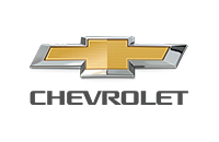 chevrolet auto glass replacement